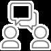 Icon_Mitarbeiter