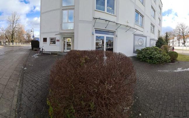Audilogik Fachzentrum für Hörgeräte in Planegg
