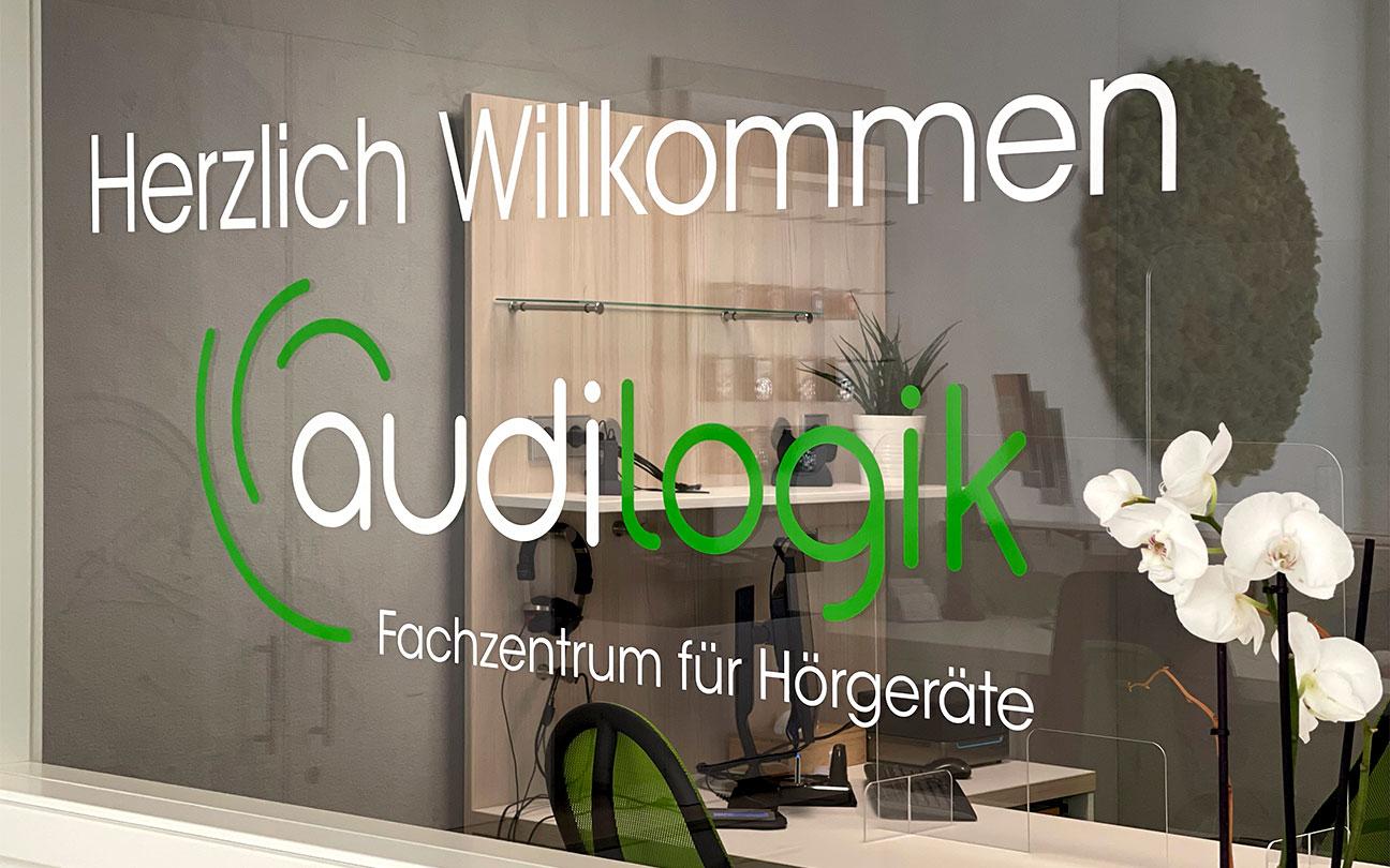 audilogik Fachzentrum Donauwörth