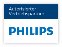 Philips Partner